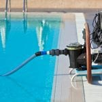 14 Best Pool Pumps for the Money in 2019