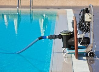 14 Best Pool Pumps for the Money in 2021