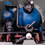 9 Best Rated Variable Speed Pool Pumps in 2019