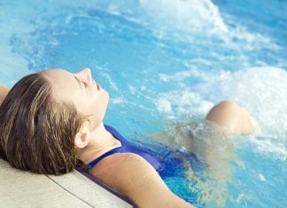 Best Pool Heat Pumps to Turn Up the Heat in 2021