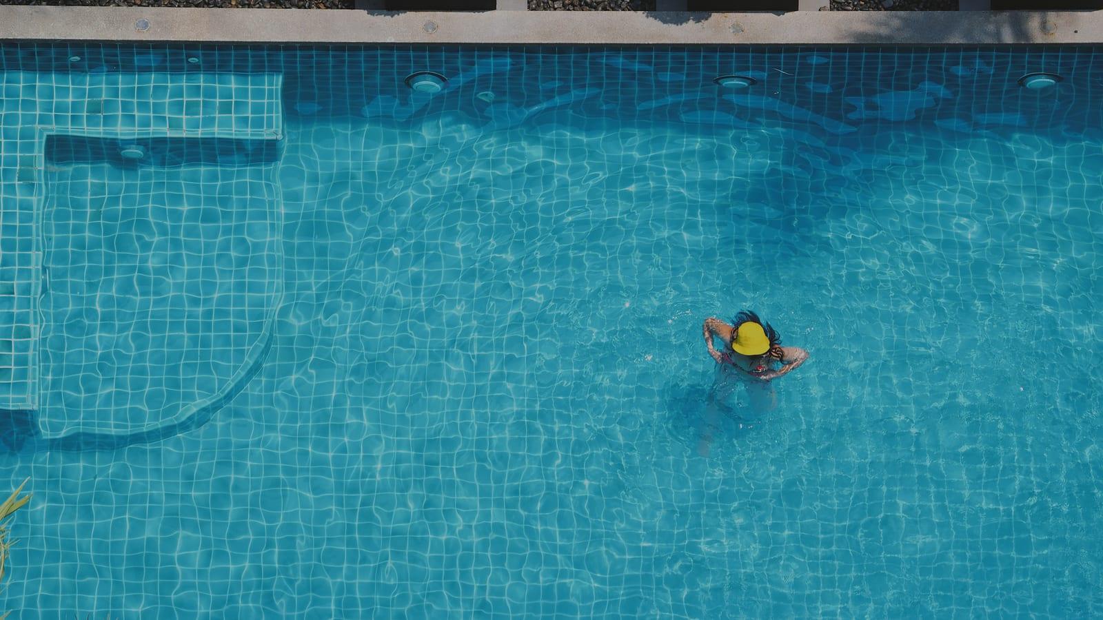 Pool Pump Guys slider background