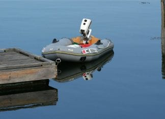 Are Inflatable Boats Good for Fishing?