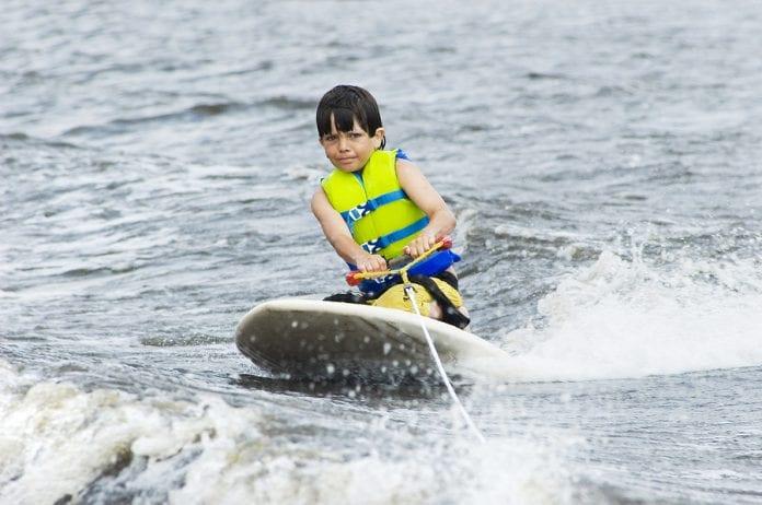 Best Kneeboard for Beginners
