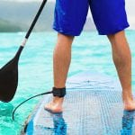 What is the Weight Limit for Paddle Boarding?