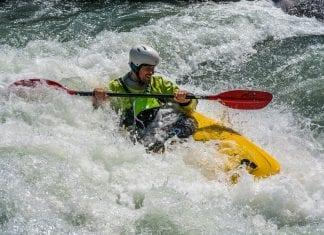 7 Best Kayaks under $1000