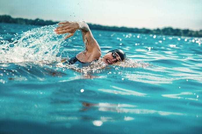 Best Swimming Goggles for Triathlon