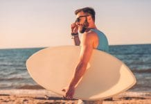 Best Skimboards under 100