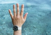 Dive Watches under $300