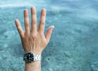 5 Best Dive Watches under $300 in 2021