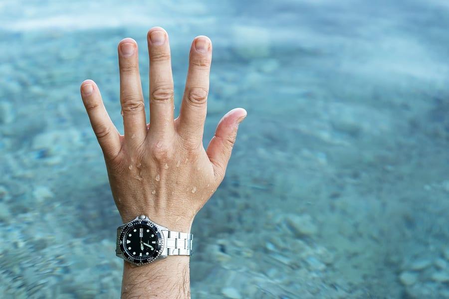 Dive Watches under $300