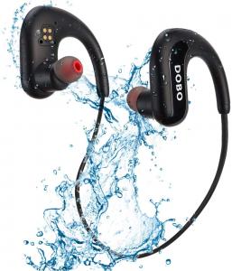 DOBO Waterproof Headphones