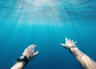 Best Dive Watches Under 1000 Dollars in 2021