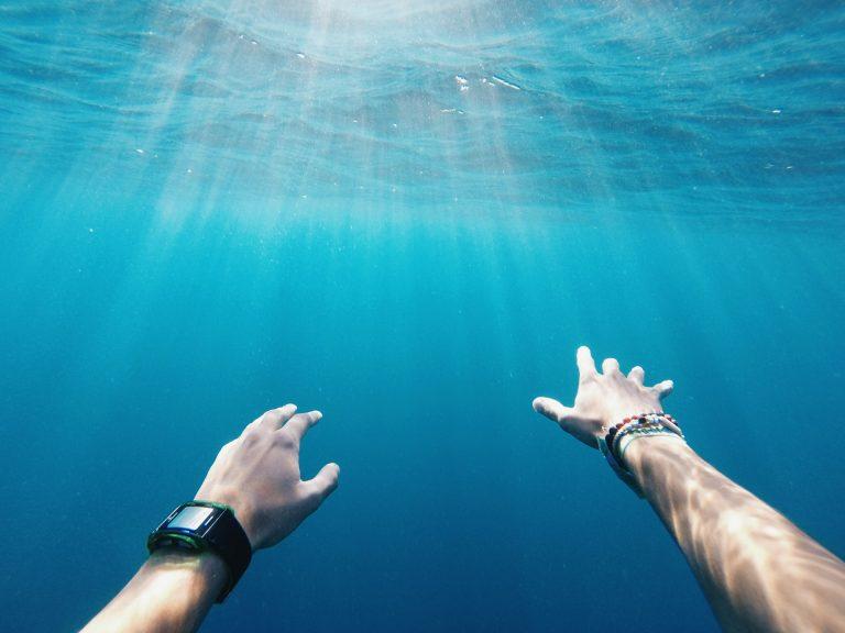 Best Dive Watches Under 1000 Dollars
