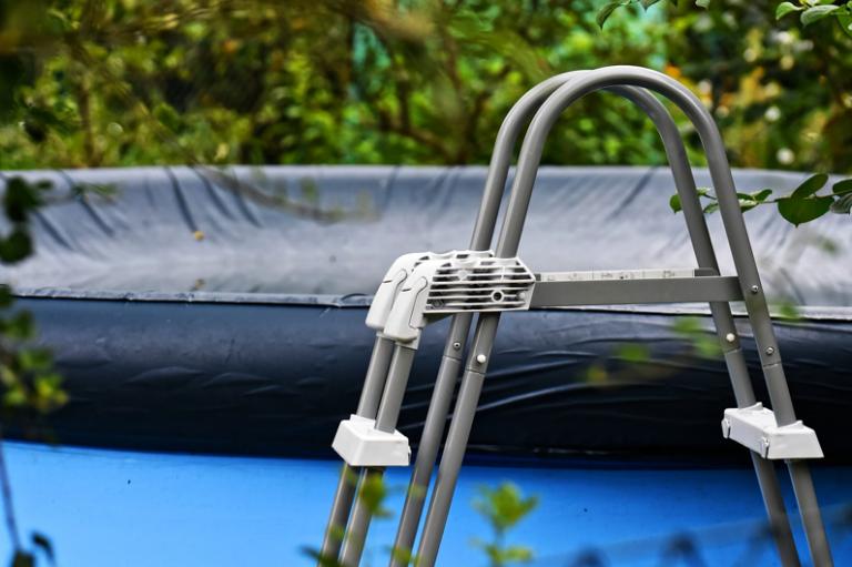 Best Solar Pool Cover
