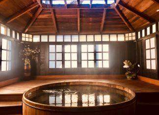 Best Hot Tubs under $5000