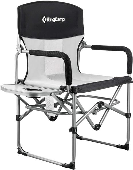 KingCamp Heavy Duty Chair